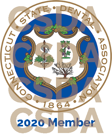 CSDA 2020 Logo with watermark