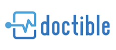 Doctible
