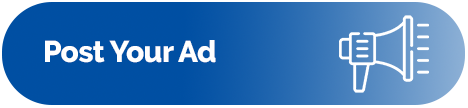 Post Ad Button