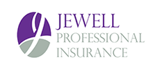 JEWELL_LOGO_rgb_large